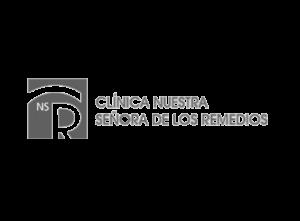 CLINICA DE LOS REMEDIOS