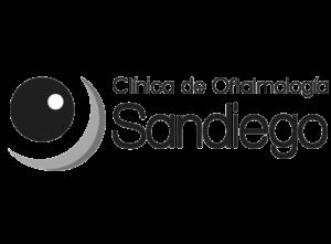 CLINIcA OFTALMOLOGICA SAN DIEGO