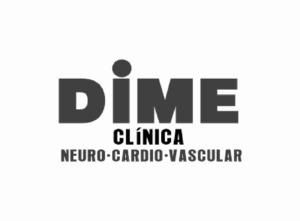 Clinica DIME BN