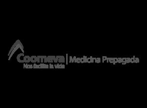 Coomeva MP-BN