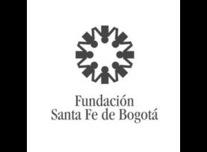 FUNDACION SANTA FE DE BOGOTA