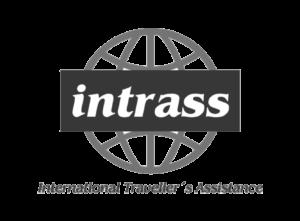Logo Intrass-BN copia