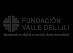 Valle-del-Lili-Logo-BN