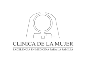 clinica-de-la-mujer