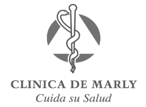 clinica_marly