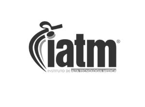 logo IATM