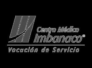 CLINICA_IMBANACO